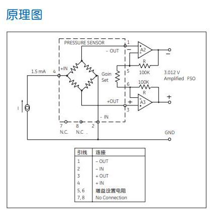 电路 电路图 电子 户型 户型图 平面图 原理图 430_444
